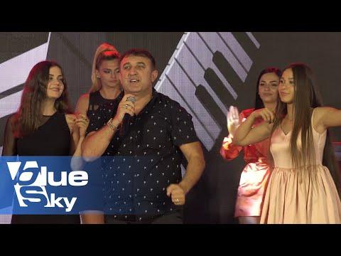Arben Dema - Shpirti im ( Official video 4K ) Hite Verore 2019