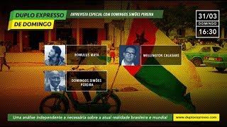 Duplo Expresso Domingo 31mar2019 Lagu Mp3