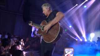 All Out of Love (Air Supply Live in Manila) 8/13/13
