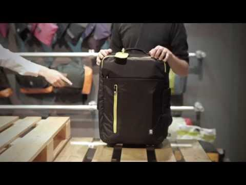 CRUMPLER HOW-TOs // Track Jack Board Trolley