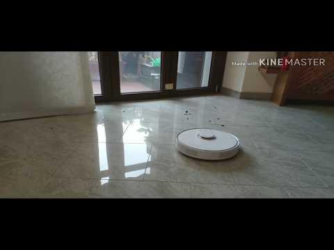 , title : 'Gearbest Coupon Code Xiaomi Mi Smart Robot Vacuum Cleaner International Version'