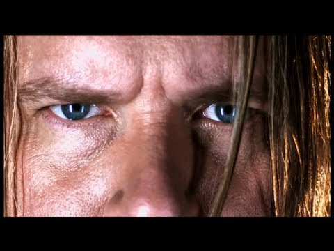 FEAR FACTORY - FEAR CAMPAIGN | Official Music Video
