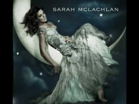 Forgiveness (2010) (Song) by Sarah McLachlan