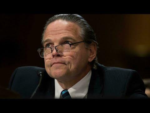 """L'émissaire américain en Haïti démissionne et dénonce des expulsions """"inhumaines"""" de migrants"""