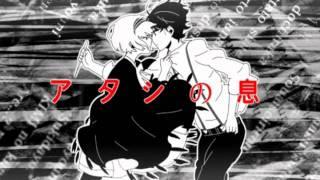 DECO*27 - 二息歩行 feat. 初音ミク
