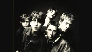 The Charlatans [UK] - Judas