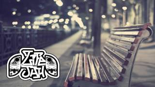 Lifejah | Start From Zero | Motivational Melody Piano Sad Rap Beat Hip Hop Instrumental