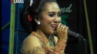 Juragan Empang Adilaras By Psp Record