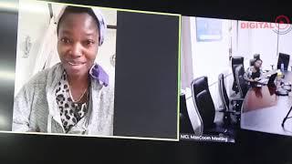 VIDEO:  Mtanzania asimulia madhila ya corona Italia