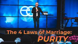 4 Laws Of Marriage: Purity