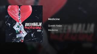 Medicine - Video Youtube