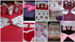Luxury Bedding & Bedding Sets Finest Luxury Sheets Collection  Bridal Bed Sheet Design Ideas