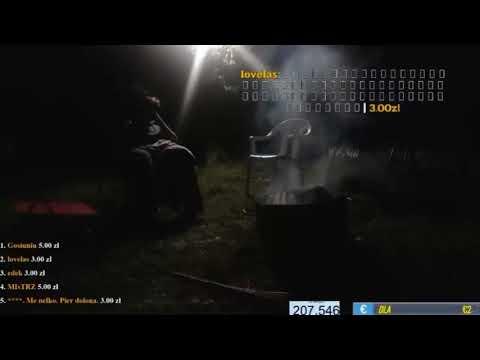 Leczenia alkoholizmu Chanty Mansyjsku