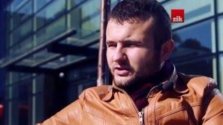 Лікарю дві тисячі, акушерам по 600 гривень — «безкоштовні» пологи у Львові