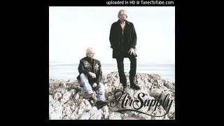 Air Supply - 02. Dance with Me