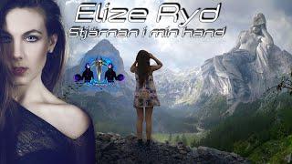 ELYZE RYD - The star in my hand