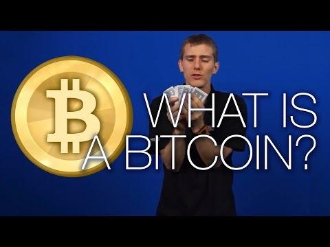 Hogyan számítják ki a bitcoin profit