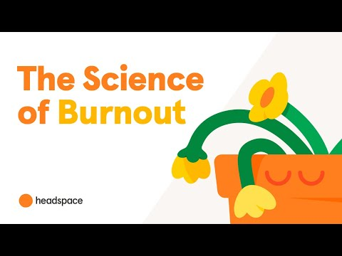 What Happens to Cause Burnout? Understanding Burnout from Work, Virtual Work From Home and More