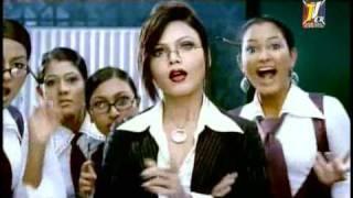 Pardesiya Yeh Such - YouTube