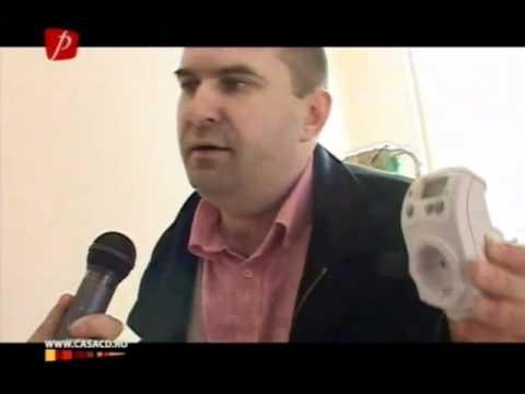 Str. oftalmolog Kostina