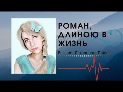 https://youtu.be/cFl6xC4MTjs