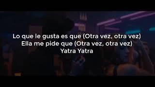 Sebastian Yatra - Sutra  Ft  Dalmata