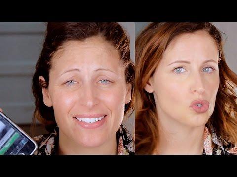 Cosmetici di eveline crema di decolorazione di corpo e di faccia dimbiancamento dolce supplementare