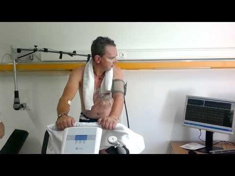 Slides für Hypertonie