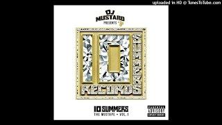DJ Mustard - (Shooters Feat. The Game, RJ, Skeme & Joe Moses)