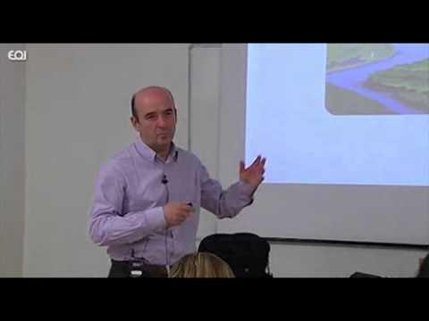 Economía y gestión sostenible