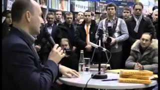 Н.Стариков Как Ростовщики оседлали Англичан