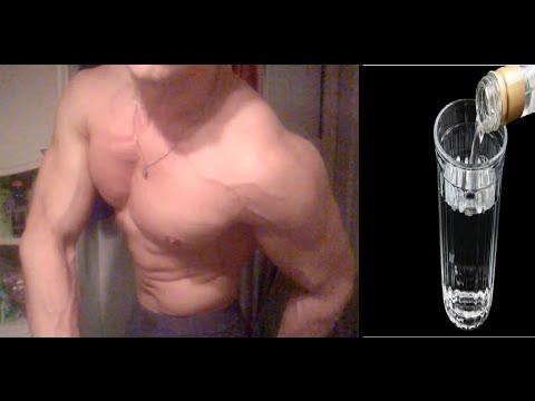Ćwiczenia na wzmocnienie mięśni brzucha boczny