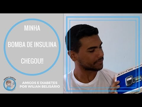 Folk tratamiento de la diabetes con insulina