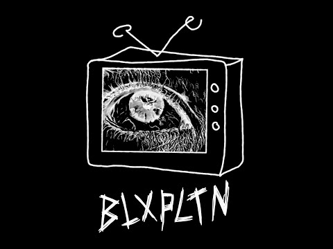 "BLXPLTN ""ZZEERRO (Dying for You to Get Rich)"""