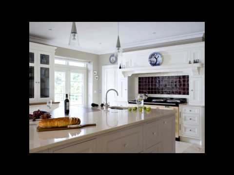 Kitchens Ireland By Woodale Designs