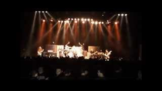 Fates Warning - APSOG3 + Down to the Wire, Sao Paulo Brazil.