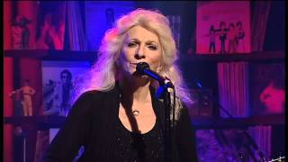 Judy Collins and  Tim Freedman - Both Sides Now