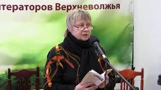Наталья Смехачёва – Нарисуй мне художник...