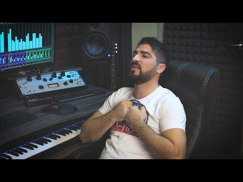 Mariano – Doamne da-mi doar sanatate,ca in rest le fac pe toate Video