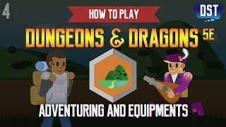 How the identify spell has changed 5th edition dungeons and dragons how to play dungeons and dragons 5e adventuring and equipments fandeluxe Image collections