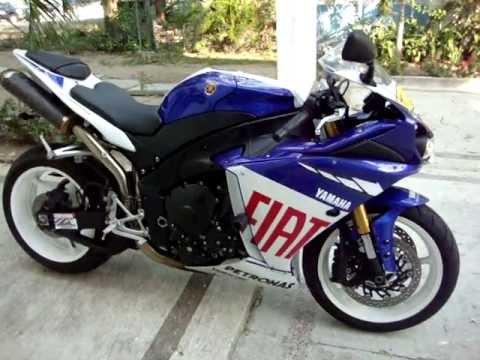 Yamaha yzf-r1 wikiwand.