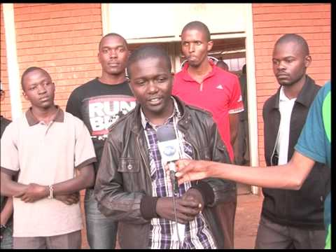 Izvipi Mashariki : Eldoret Club Maisha