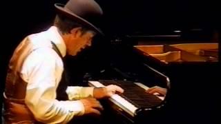 Pascal Wintz plays Georgia On My Mind - version2