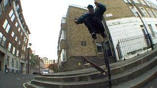 Atlantic Drift - Episode 5 - Hippy Jumps