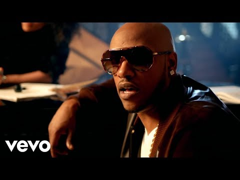 Mystikal booking, book Mystikal for live shows, events, club