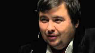Жесткие вопросы епископу Андрею Тищенко Новое Поколение  2/3