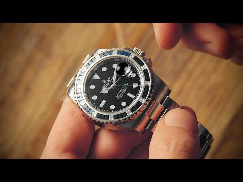 Experts Caution Against Doing These 5 Things With Your Watch