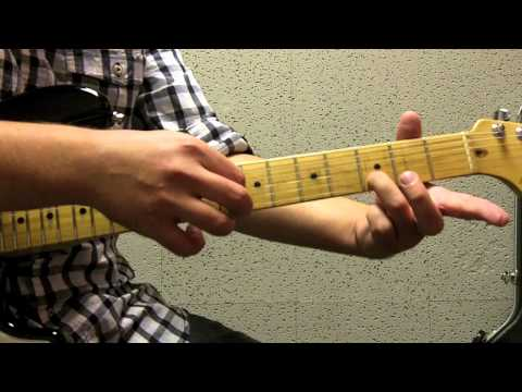 Guitar guitar chords ziggy stardust : your beautiful guitar tabs Tags : your beautiful guitar tabs ...