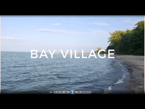 Bay Village, OH  Community Video