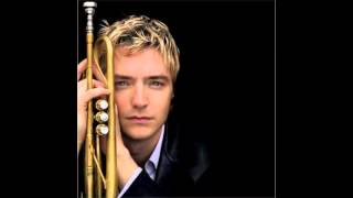Chris Botti   Have Yourself a Merry Little Christmas